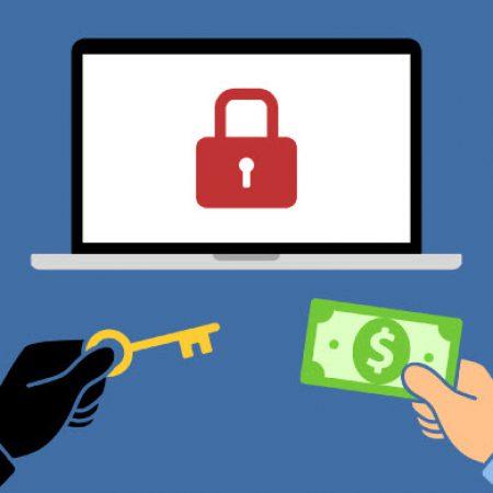 Tips to Avoid Computer Virus's