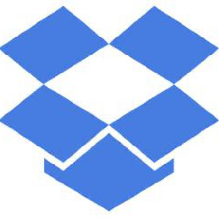 dropbox-cloud