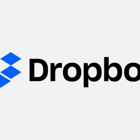 Drop Box What is it & how to setup