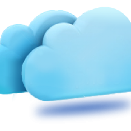 iCloud What it is & How to Set it up