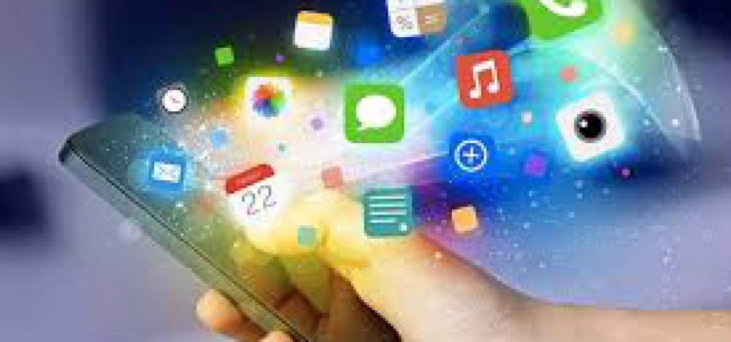 Apps_Headway