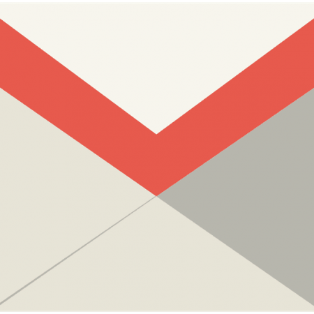Webmail – Gmail is it for you?