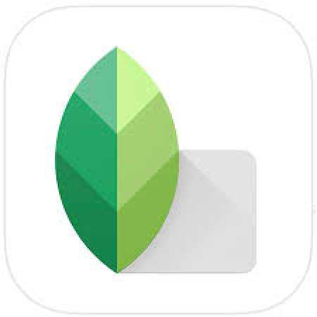 Snapseed Editing tips for your Mobile Pictures
