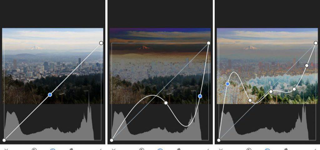 Snapseed-Curves1