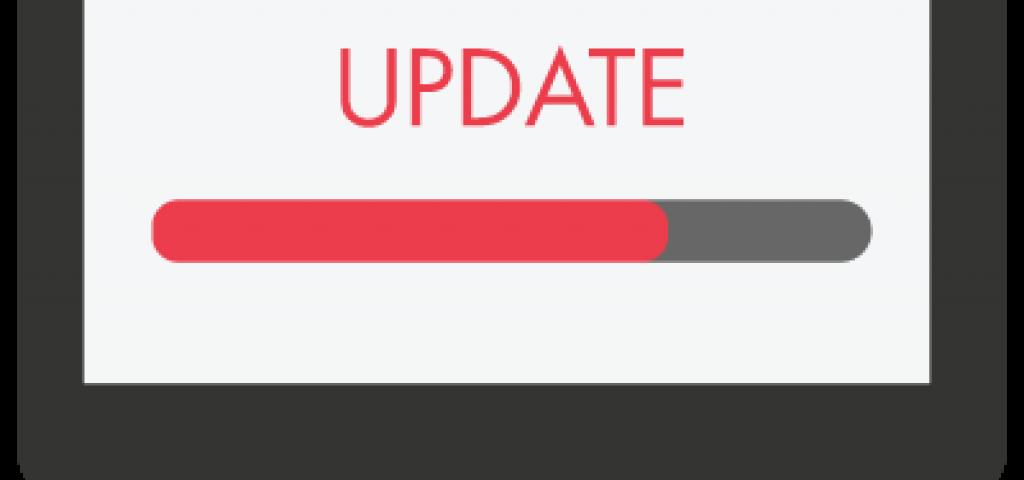 update_headway