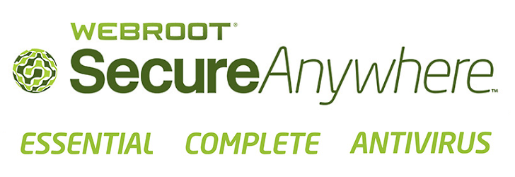 Webroot-SecureAnywhere
