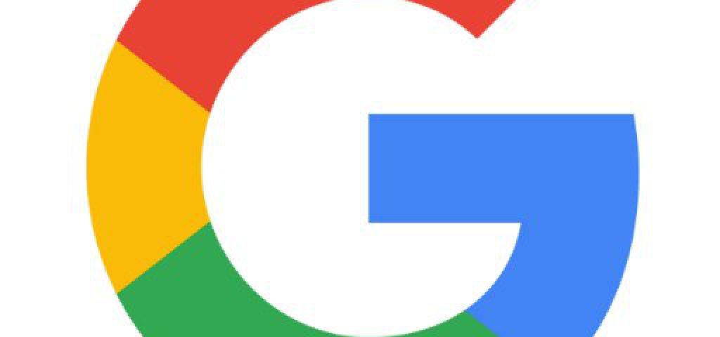 Google_Headway