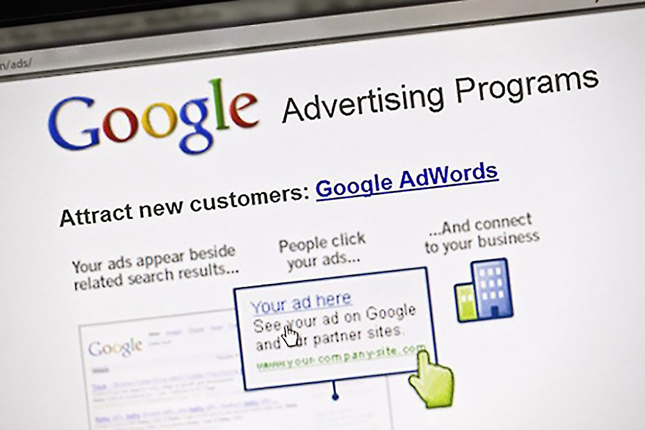 Google PPC – Advertising – Ads Are They Right For Me?