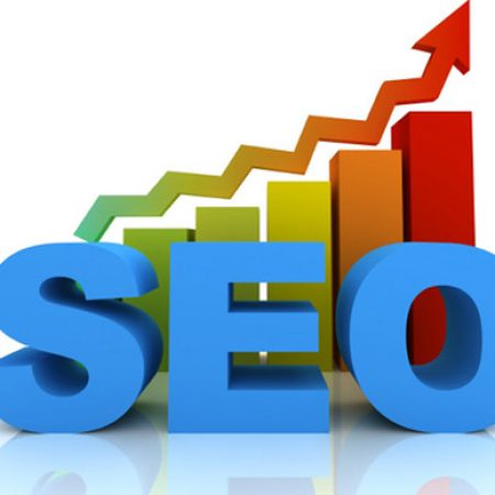 SEO – Search Engine Optimisation | Tips and Guides