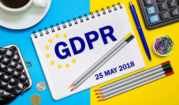 What Is GDPR & How Can It Impact Business?
