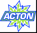 Acton Electrical