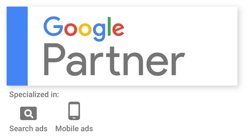 Social Media and Google Ads