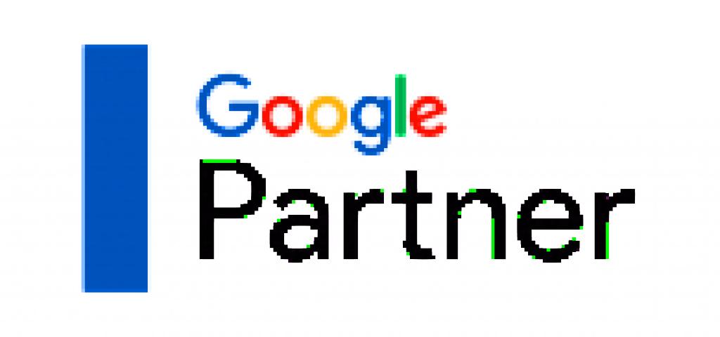 mail-google-partner
