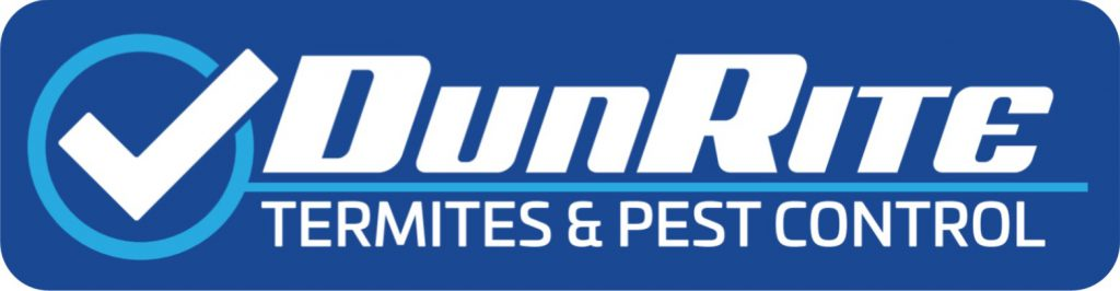 Dunrite Termites