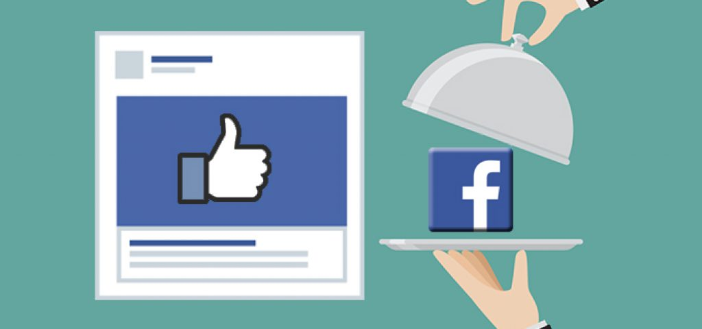 Facebook-marketing-headway