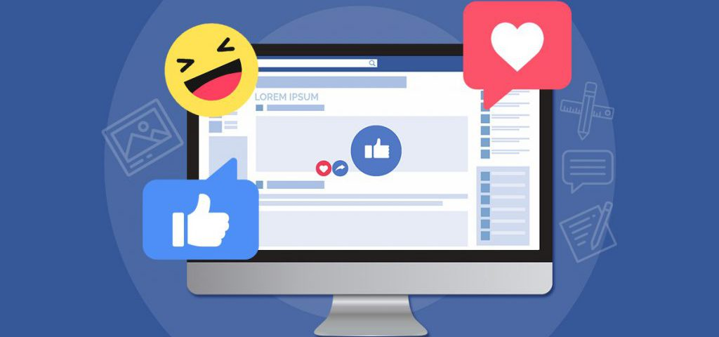 facebook marketing_blog
